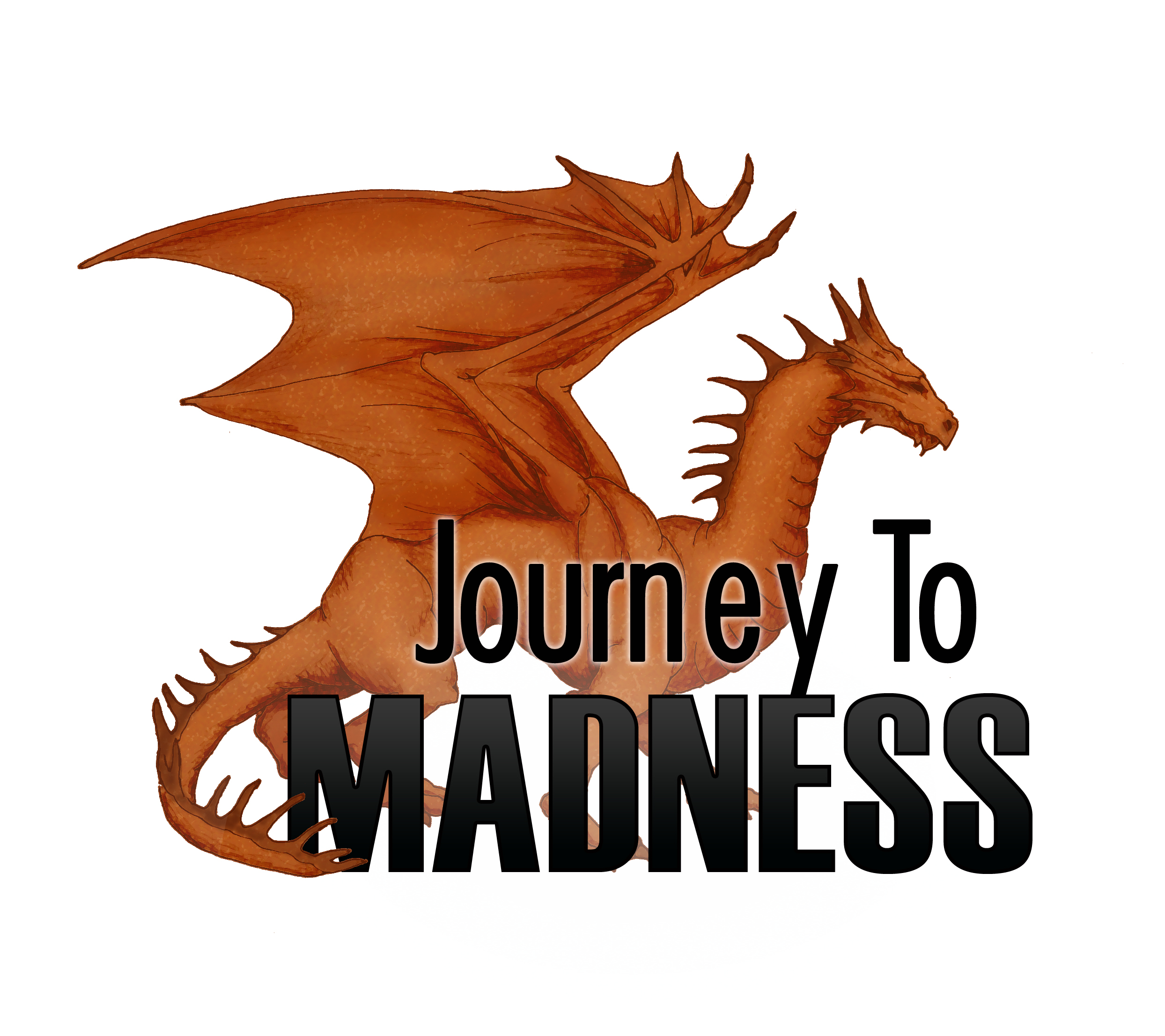 Journey to Madness